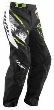 PANT S5Y PHASE PRO CIR