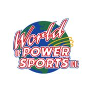 WORLDOFPOWERSPORT