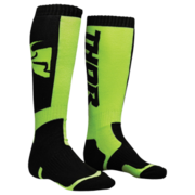 Шорты, чулки, носки