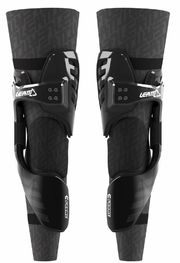LEATT KNEE BRACE C-FRAME