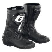 GAERNE G-EVOLUTION FIVE