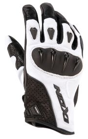 ROADSTER GLOVES RS PRINT HP