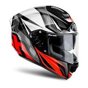 Шлемы дорожные