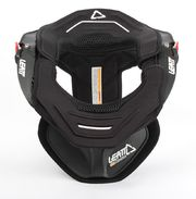 LEATT GPX ADVENTURE 3 NECK PROTECTOR