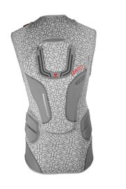 BACK PROTECTOR LEATT 3DF